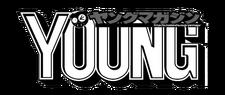YoungMagazine