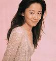 Naoko Takeuchi.png