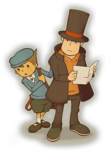 File:Professor layton series.jpg