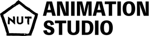 NUT studio logo