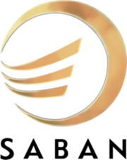 Saban Entertainment logo