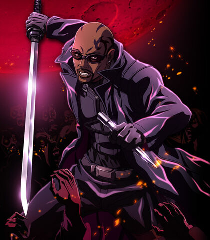 File:Blade.jpg