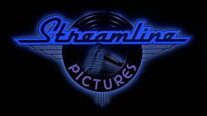 Streamline Pictures