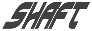 Studio Shaft logo