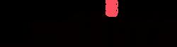 And2 Girls logo
