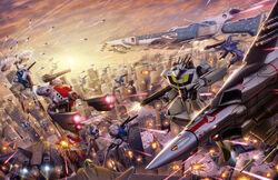 Robotech-RPG-Tactics