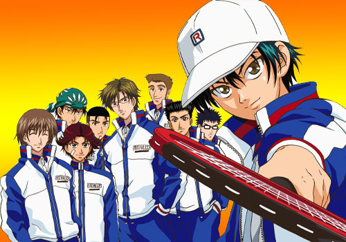 File:Prince of Tennis.png
