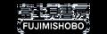 Fujimi Shobo logo.png