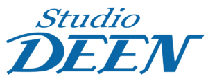 Studio Deen logo-from svg