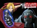 Fullmetal Alchemist.png