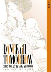 Dance till Tomorrow