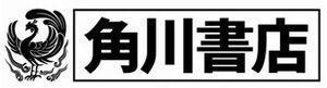 Kadokawa Shoten logo