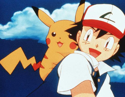 File:Pokémon.png