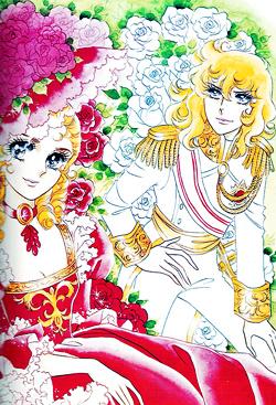 File:The Rose of Versailles.jpg