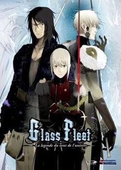 Glass Fleet