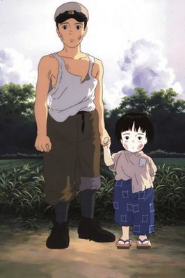 File:The Grave Of The Fireflies.png