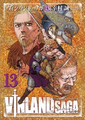 Thumbnail for version as of 19:38, October 5, 2013