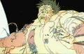 Akira Tetsuo.png