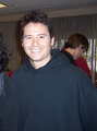 Johnny Yong Bosch.png