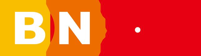 Bandai Namco Pictures | Animanga Wiki | Fandom