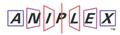 Aniplex logo.png