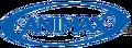 Animax logo.png