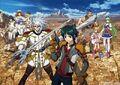 Thumbnail for version as of 14:19, September 12, 2012