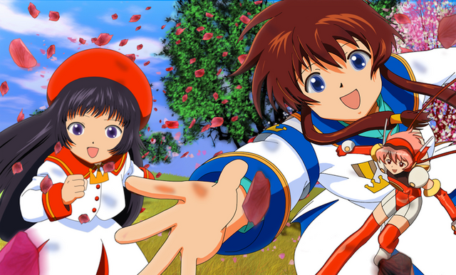 File:Angelic Layer.png