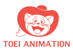 File:Toei Animation logo.png