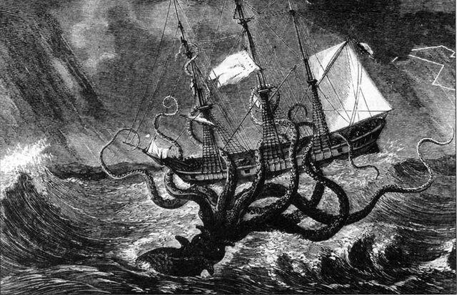 File:Kraken.jpg