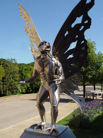 File:Mothman.jpg