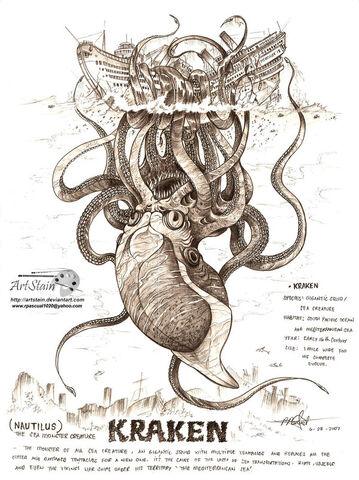 File:Kraken attack by artstain.jpg