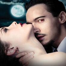 Vampire-Shows-Trend