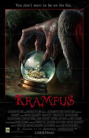 File:Krampus-poster-388x600.jpg