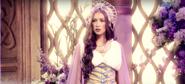 Queen Cassiopeia
