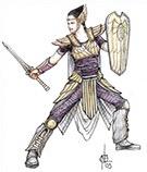 Amihan 2006 Armor Design Concept