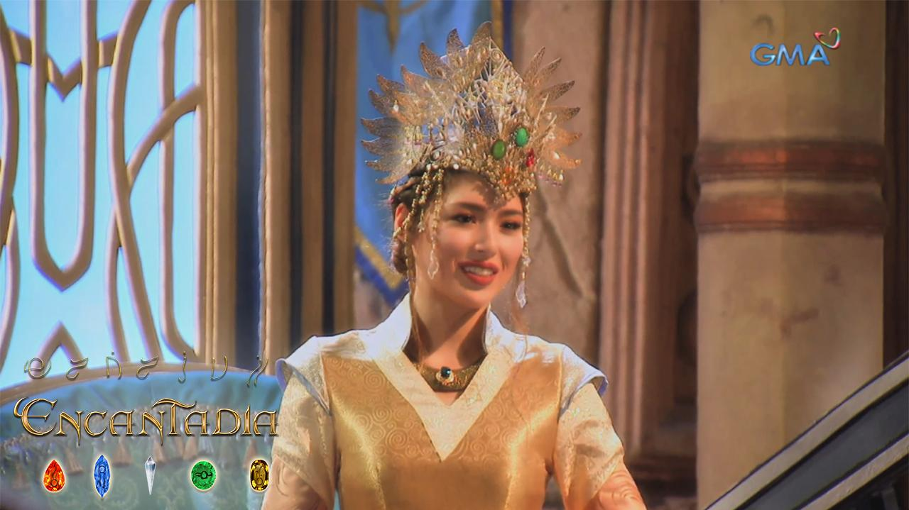 WATCH The 'Encantadia' Rebirth (Week 21 review)