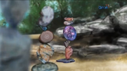 Adamya Rocks