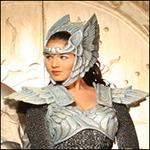 2005-2006 Amihan A