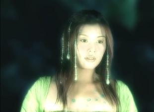 <center>Agua in the 2005 series</center>