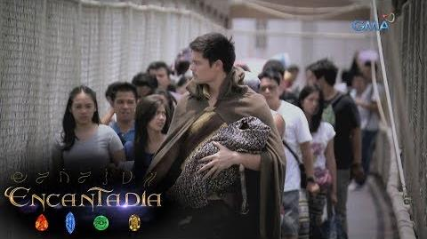 Encantadia 2016 Full Episode 4