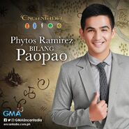 Phytos Ramirez-as-Pao-Pao