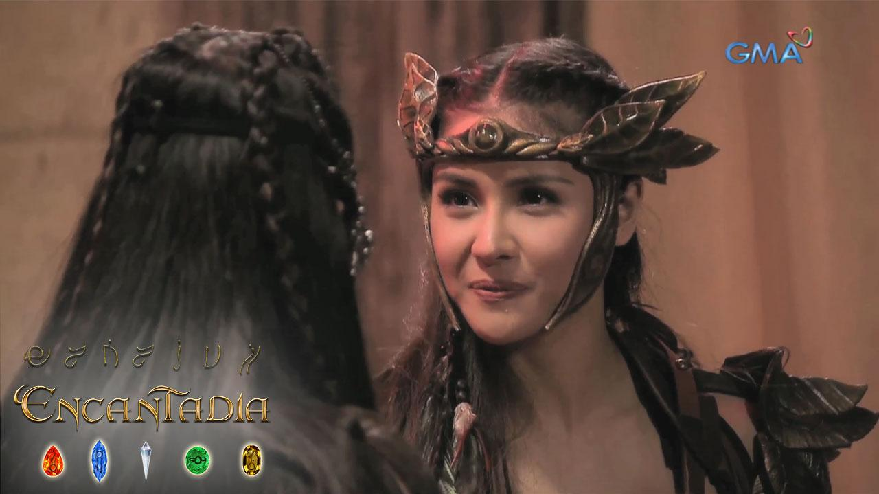 WATCH The 'Encantadia' Rebirth (Week 17 review)
