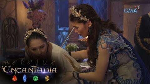 Encantadia 2016 Full Episode 15
