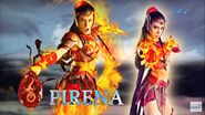 Pirena-Making