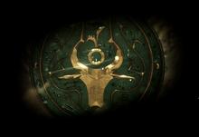 Sapiryan symbol