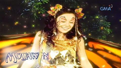 Mulawin Ang lambanang si Muyak Episode 33
