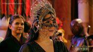 Lilasari queen