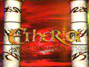 Etheria 07
