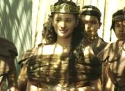 QueenArmea